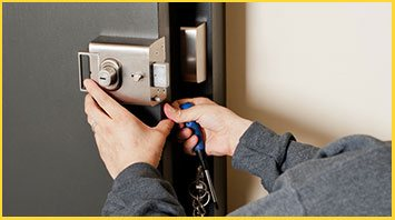 Los Angeles Super Locksmith Los Angeles, CA 310-736-9264